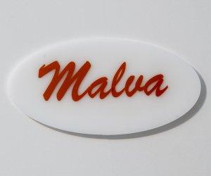 malva-1.jpg