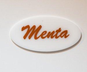 menta-1.jpg
