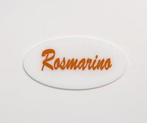 rosmarino-1.jpg