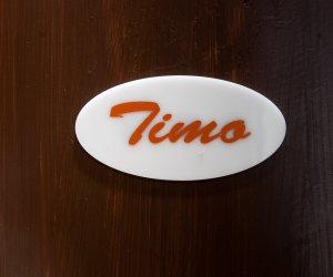 timo-1.jpg